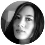 Dr Thu Linh Nguyen
