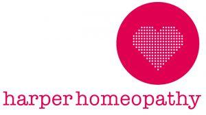 HarperhomeopathyMasterlogo