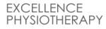 excellence physiotherapy logo