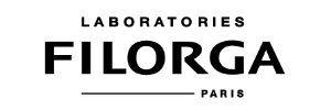 filorga logo