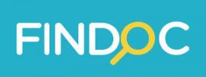 findoc logo